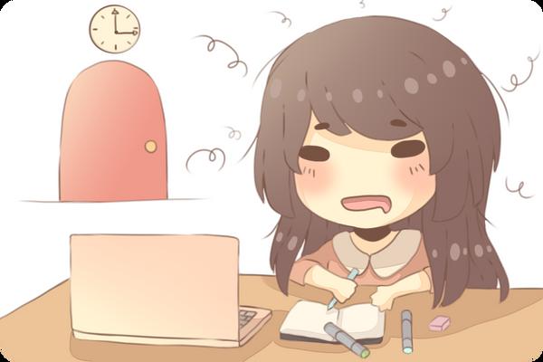 Mei-mi's Profile Picture