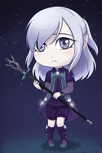 Chibi example small by TerminusLucis