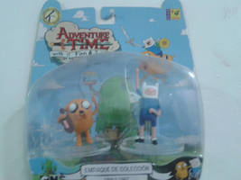 Aventure time toys
