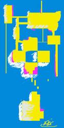 MAP bits by PiXelYz