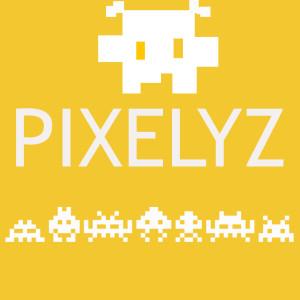 PiXelYz's Profile Picture