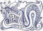 hachure-dance-waves