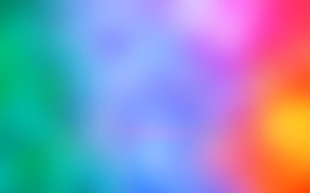 rainbow color wallpaper kids - photo #44