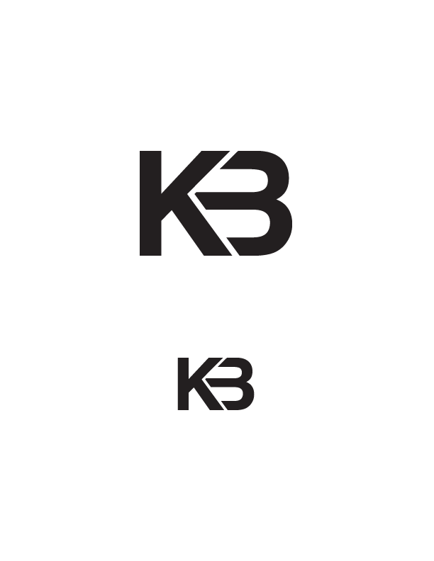 Personal Logo by SeoxyS
