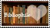 Bibliophile by Viszla7
