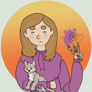 Viszla7's Profile Picture