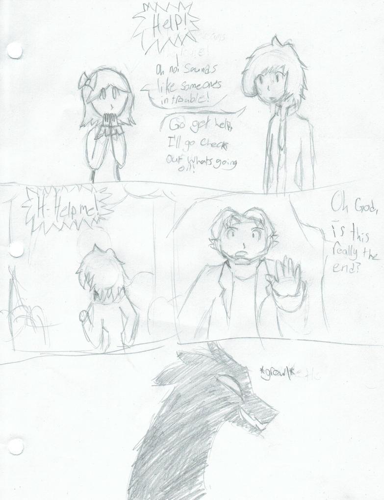 Avalon's Random Nuzlocke Page 2 by rayhunter69