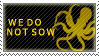 House Greyjoy Stamp by asphycsia
