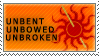 House Martell Stamp by asphycsia