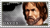 Davos Seaworth Stamp by asphycsia