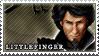 Littlefinger Stamp by asphycsia