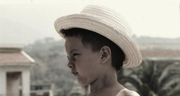 samugtr's Profile Picture