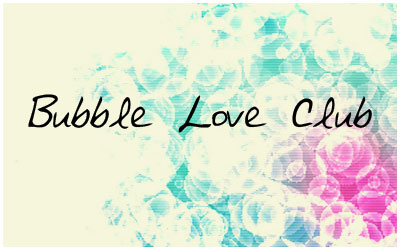 Bubbles ID by Bubbles-Are-Love