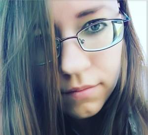 EllieZ's Profile Picture
