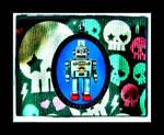 Ro Ro Robot Maaaaan