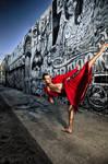 Martial Arts 03
