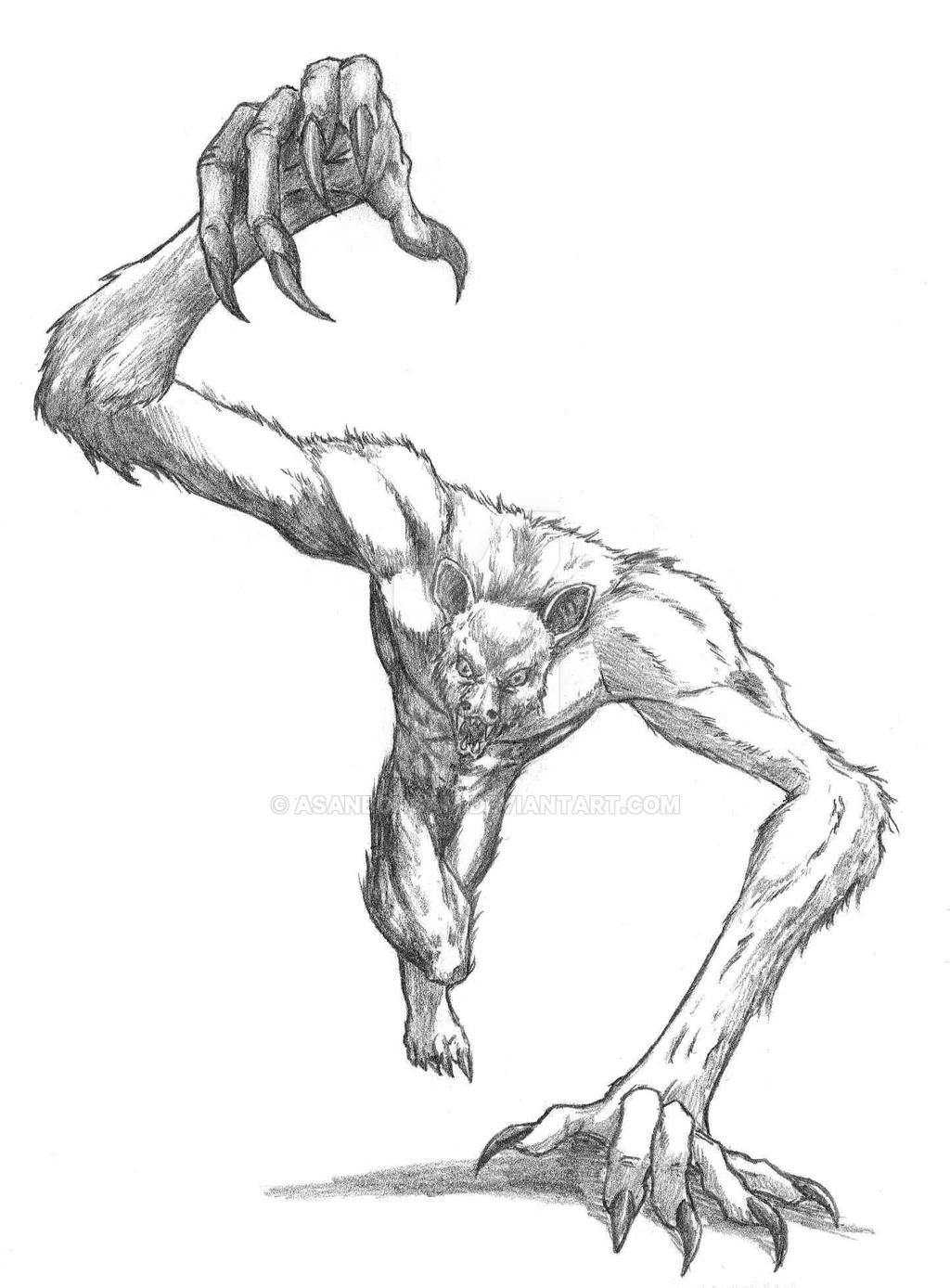 Dinok'giy by Asanbonsam