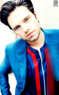 Sebastian Stan Sebastian_stan_3_by_martinha12-dcfsute