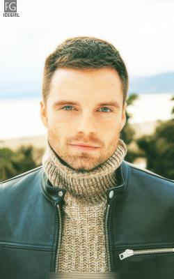 Sebastian Stan Sebastian_stan_by_martinha12-dcfsvcq
