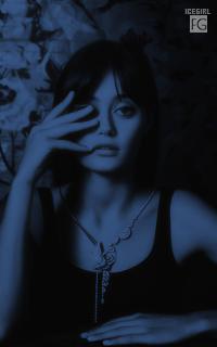 Ella Purnell Sem_ttulo_4_by_martinha12-dcpg1o9