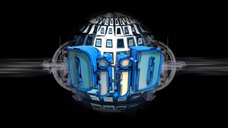 DjjD Banner Art by konsumer420