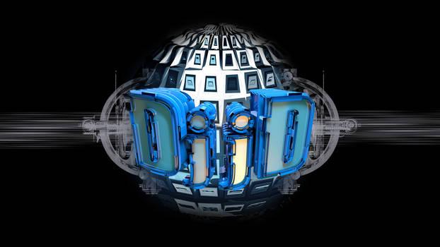 DjjD Banner Art