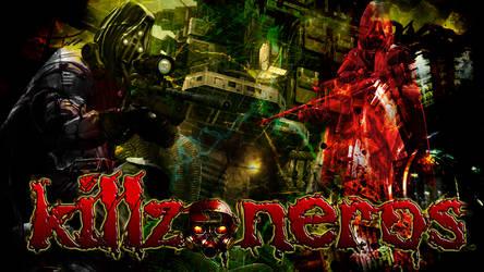 killzoneros by konsumer420