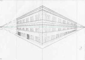 perspective by EarendilNenya