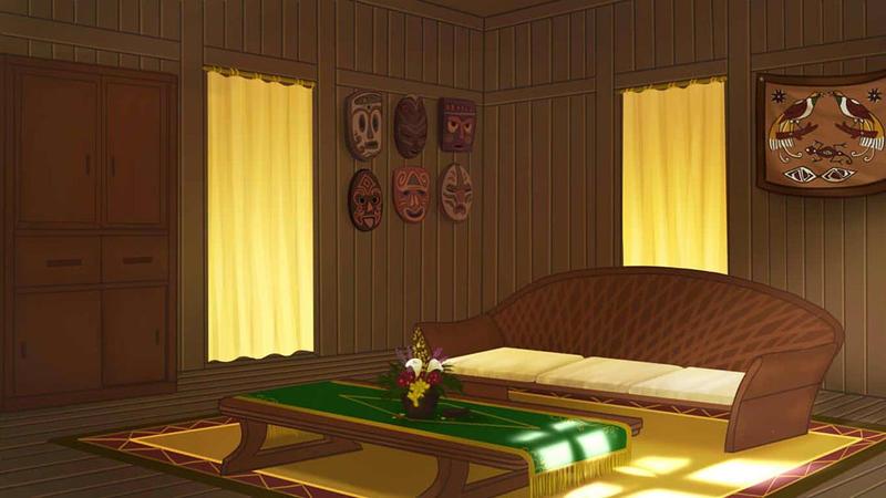 Download 610 Koleksi Background Ruang Tamu Gratis Terbaik