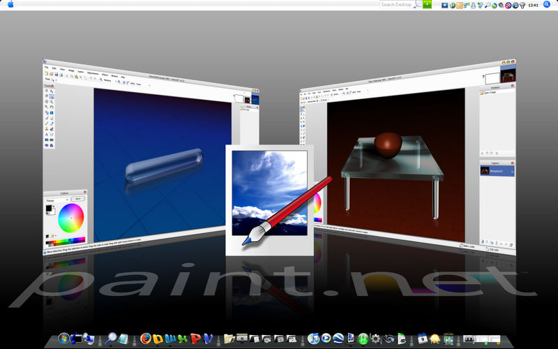 20080209 Desktop