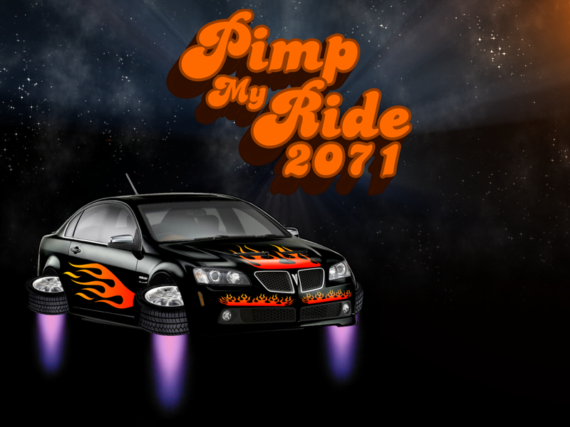 Pimp_My_Ride_2071_by_cjmcguinness.png