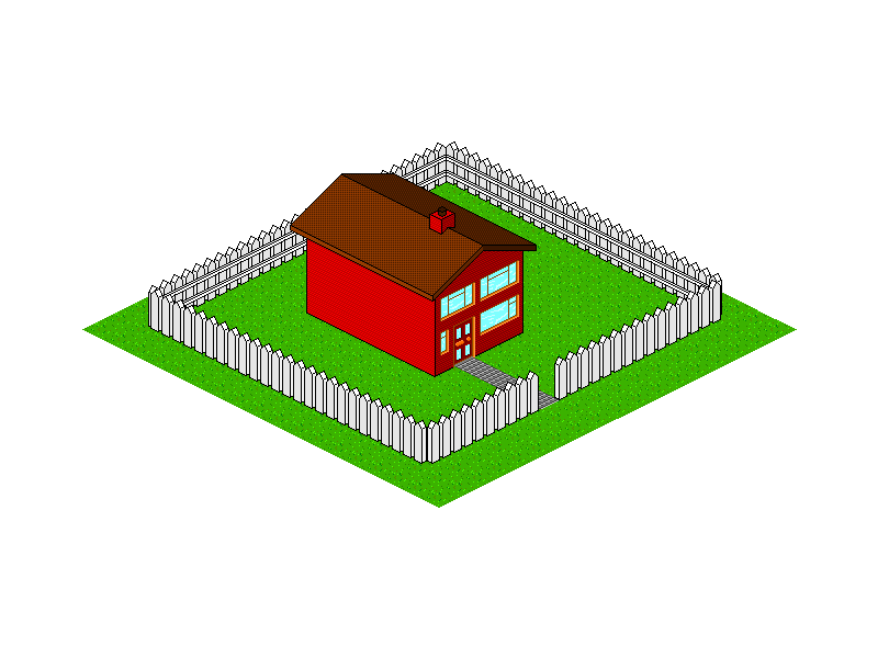 Pixel_Art_House_1_by_cjmcguinness.png