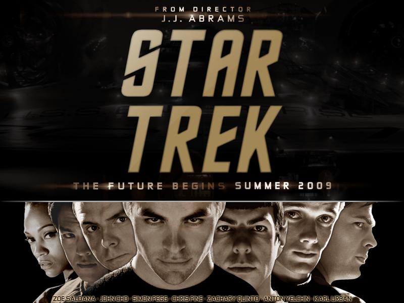 Fan-arts glanés sur le Net - Page 2 Star_Trek_XI_Crew_Wallpaper_by_cjmcguinness