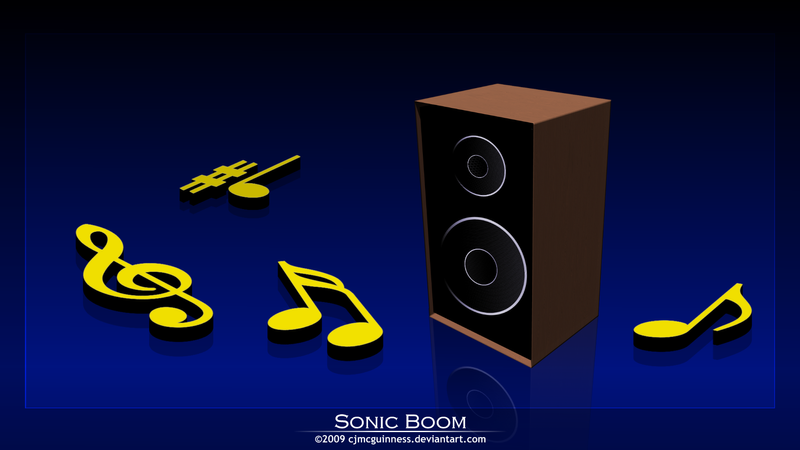 Sonic_Boom_by_cjmcguinness.png