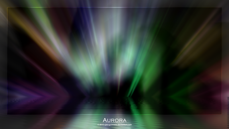 Aurora_by_cjmcguinness.png