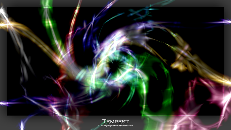 Tempest_by_cjmcguinness.png