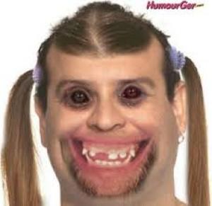 Pierreraw's Profile Picture