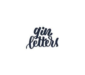 ginletters's Profile Picture