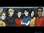 Star Trek 63