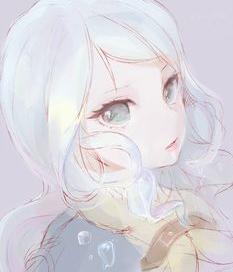 Lillyum by ryusoki1