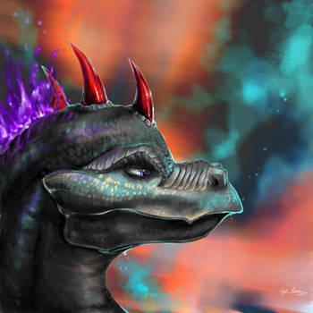 RQ: Darkfire
