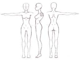 Female Turnaround Study