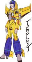 TF Tempest