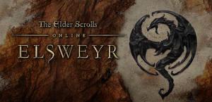 [ESO Walkthrough] Elsweyr *New Episodes*