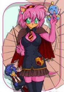 milyvilela07's Profile Picture