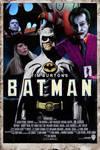 Batman Poster 2