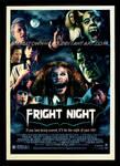 Fright Night Poster 2