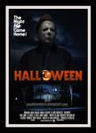 Halloween 1978 poster re edit