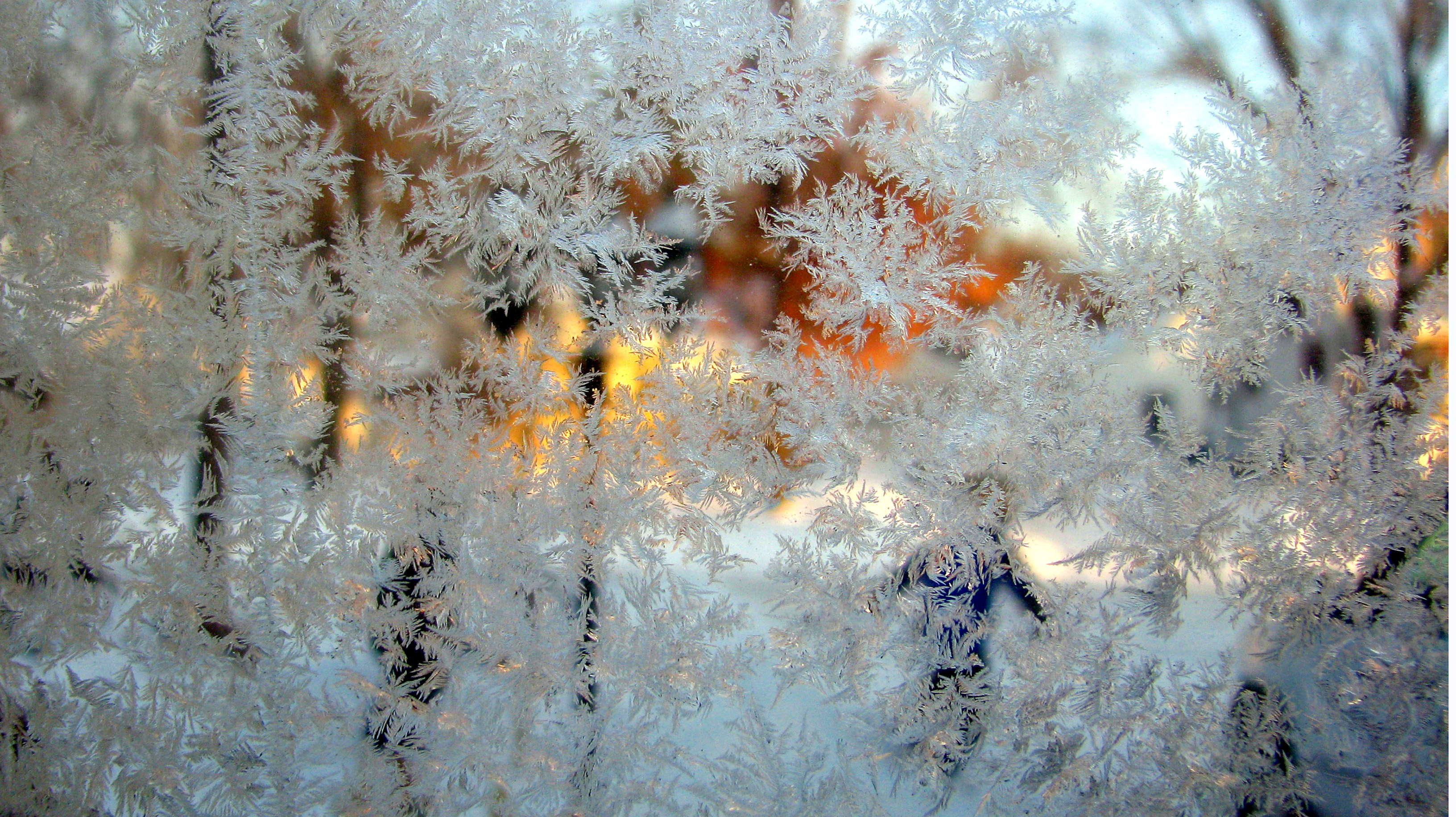 Frosted window 3 by callmexntrick on deviantart for Window frosting