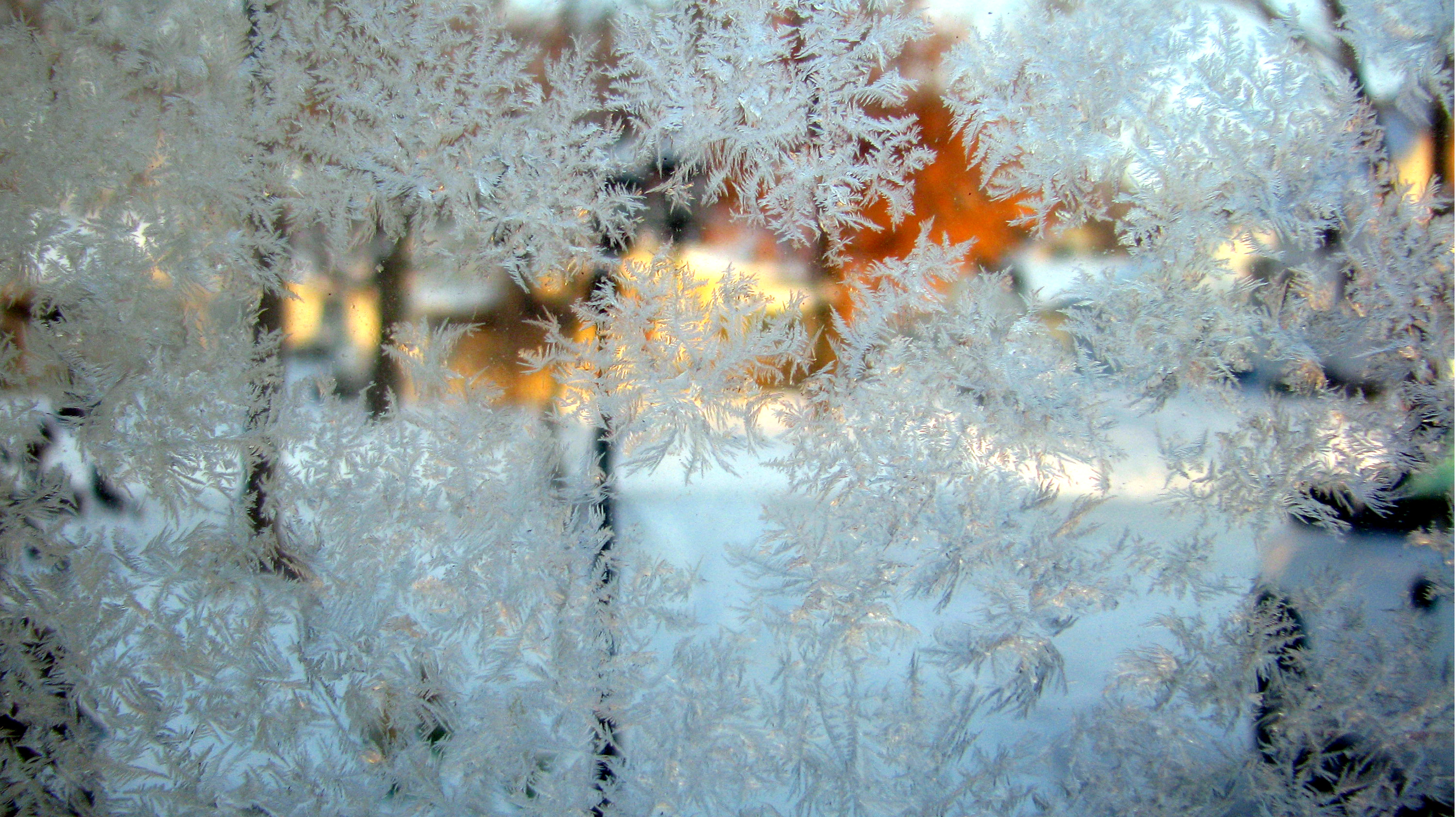 Frosted window 4 by callmexntrick on deviantart for Window frosting